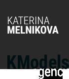 Katerina Melnikova